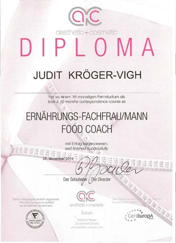 diploma_foodcoach.jpg