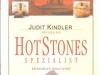 Hotstone Spezialist