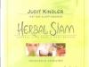 Herbal Siam Seminar